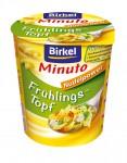 Birkel_Minuto_SC_Fruehling-Topf
