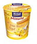 Birkel_Minuto_SC_Kaese-Nudel-Topf