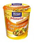 Birkel_Minuto_SC_Ratsherren-Topf