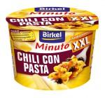 Birkel_Minuto_XXL_Chili_con_Pasta