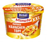 Birkel_Minuto_XXL_Paprika-Haehnchen-Topf