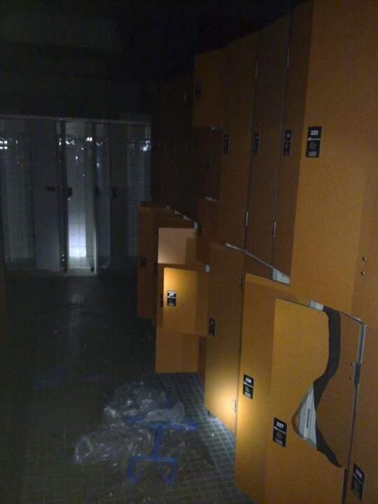HallenbadStefanM42012