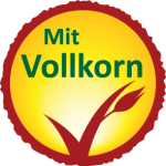 NV_Vollkorn Logo