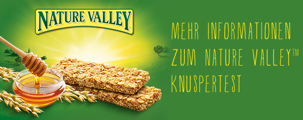 NV_WOM_Uebersicht_Nature-Valley