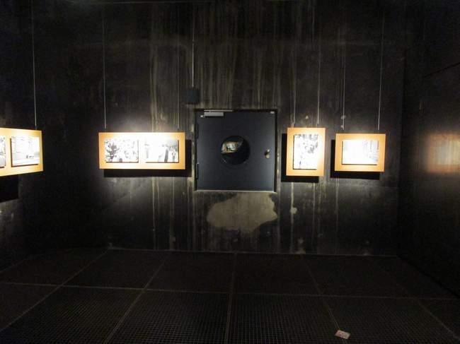 Ruhrmuseum10