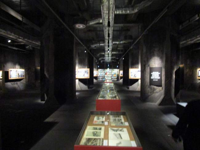 Ruhrmuseum11