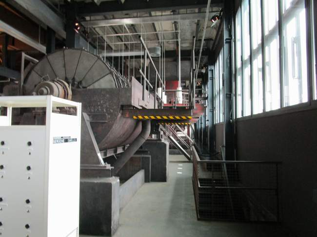 Ruhrmuseum13