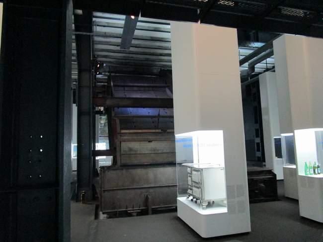 Ruhrmuseum15