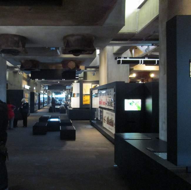 Ruhrmuseum2