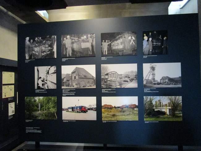 Ruhrmuseum3