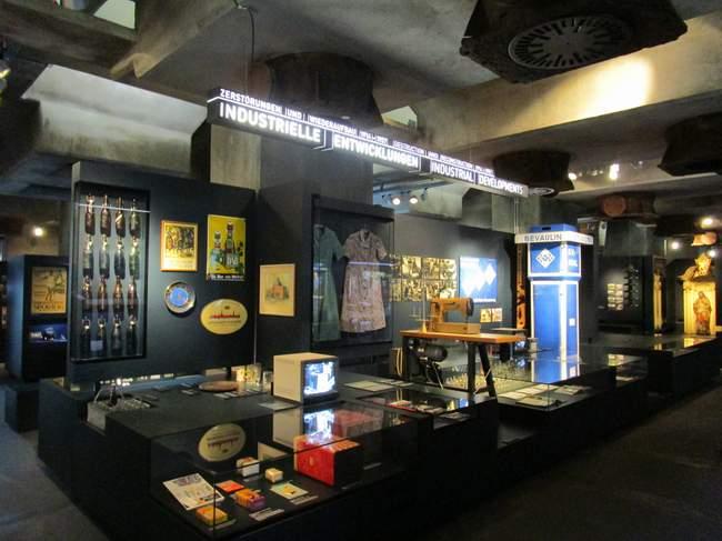 Ruhrmuseum4