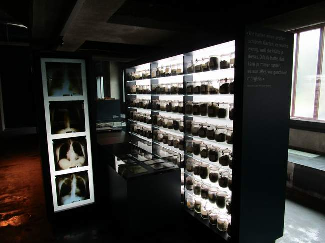 Ruhrmuseum5