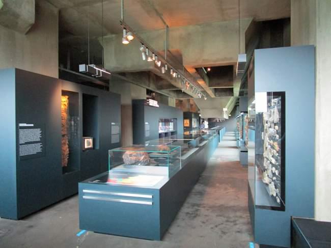 Ruhrmuseum6