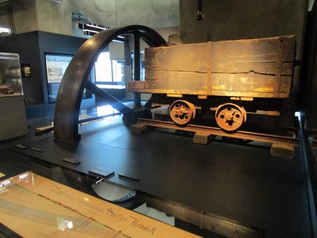 Ruhrmuseum7