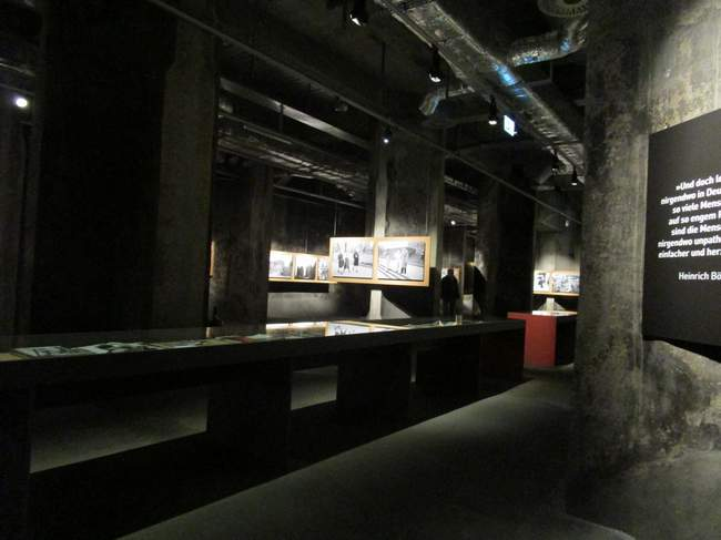 Ruhrmuseum9