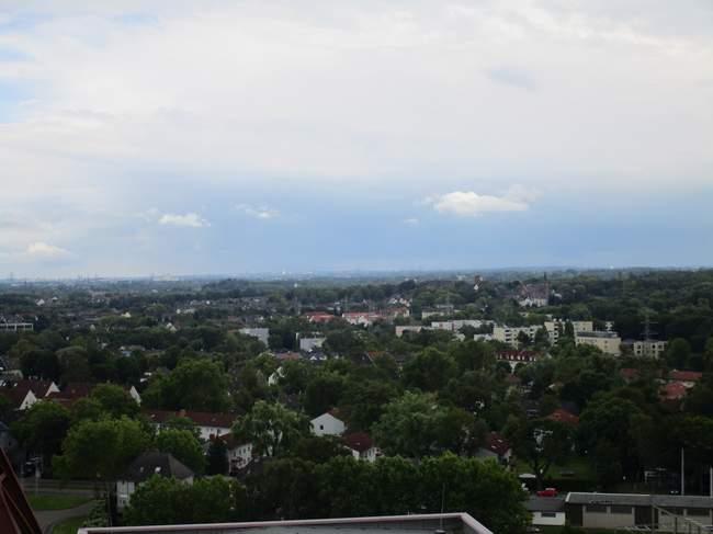 RuhrmuseumDach2