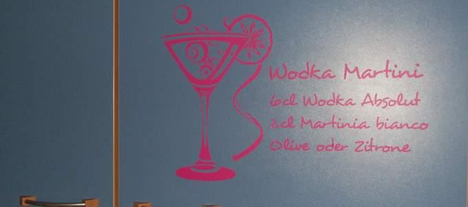 Wandmotive.de – außergewöhnlich gut!